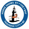 Horse Shows by the Bay 