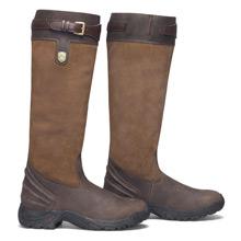 All-Terrain Boots