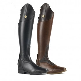 Mountain Horse® Sovereign Field Boot