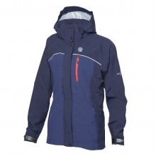 Mountain Horse® Montreal Tech Jacket