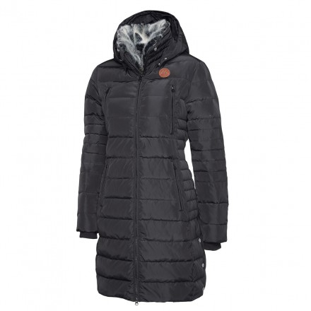 Mountain Horse® Empress Down Coat