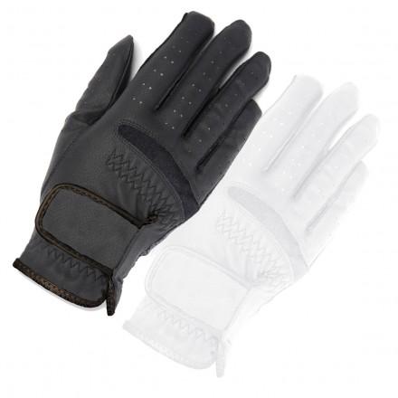 Mountain Horse® Alexis Tech Glove