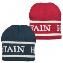 Mountain Horse® Molly Hat
