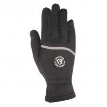 Mountain Horse® Comfy Glove
