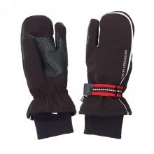 Mountain Horse® Triplex Glove