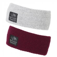 Mountain Horse® Norah Headband