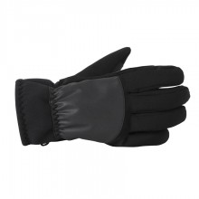 Mountain Horse® Reflective Glove