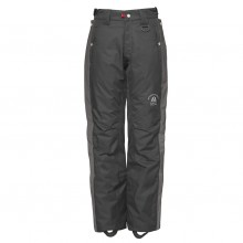 Mountain Horse® Arctic Pants