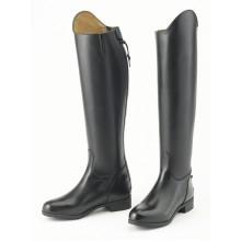 Mountain Horse®  Firenze Dress Boot