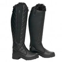 Mountain Horse®  Stella Polaris Winter Boot