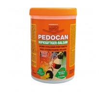 Pedocan Hoof Strengthener- 1 Liter