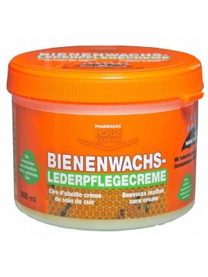 Bienenwachs Leather Cream