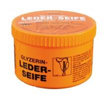 Saddle Soap w-Applicator