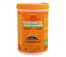 Bienenwachs Leather Cream