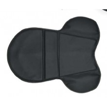 Ovation® Comfort Gel Seat Saver