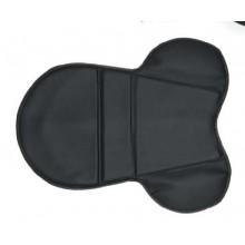 Ovation® Comfort Gel Seat Saver