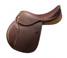 Rodrigo Pessoa® Pony Saddle