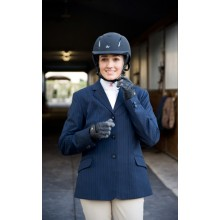 Ovation®  Ladies Wool Competition Coat