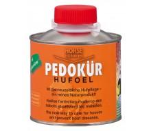Pedokur Hoof Oil