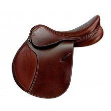 Ovation® Competition Show Jump Saddle w/ XCH™