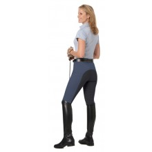 Ovation® EuroWeave™ DX Full Seat Breeches - Ladies'