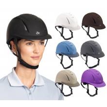 Ovation® Schooler Helmet