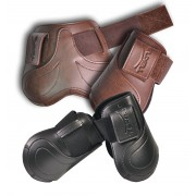Tekna® Fancy Stitched Hind Boots