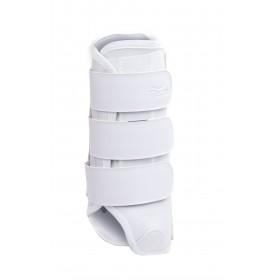 Tekna® Dressage Hind Boots with Hook & Loop Closures