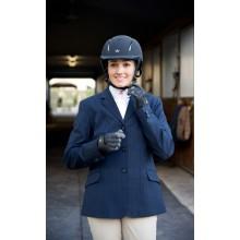 Ovation® Ladies' Sport Riding Jacket