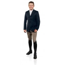 Ovation® Men's Sport Riding Jacket