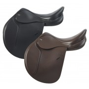 Tekna? Club Saddle- Smooth