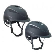 Ovation® Eclipse Helmet