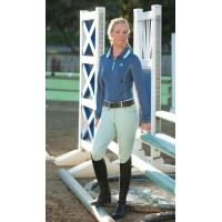 Romfh® International Brights Euro Seat Breech