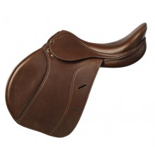 Ovation® San Telmo Saddle
