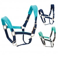 Centaur® Fleece Cushion Breakaway Halter