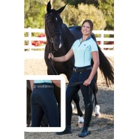 Romfh® Champion Full Seat Breech