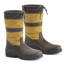 Ovation® Country Boot: Adie