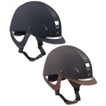 Ovation® Z-10 Soul Helmet