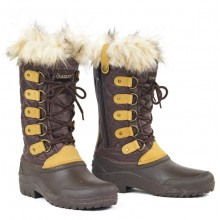 Ovation® Arctic Blizzard Boot