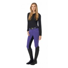 Ovation® Sorrento Ladies' Full Seat Breeches