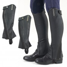 Ovation® Ladies' Fantasia Half Chaps