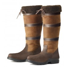 Ovation® Country Boot: Brynna
