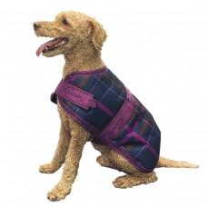 Pessoa® 1200D Dog Blanket