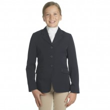 Ovation® Child's Classic Performance Coat