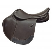 LeTek Close Contact Saddle by Tekna?