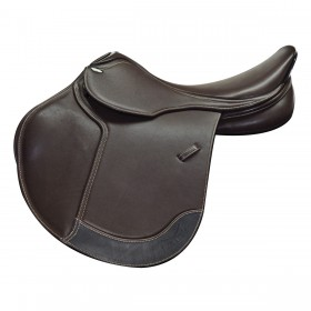 LeTek Close Contact Saddle by Tekna�