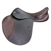 LeTek PLUS Close Contact Saddle by Tekna?