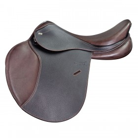 LeTek PLUS Close Contact Saddle by Tekna®