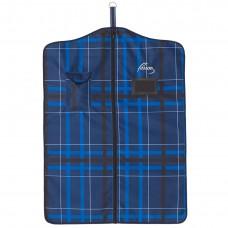 Pessoa® Alpine 1200D Garment Bag