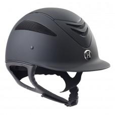 One K™ Defender Jr Helmet